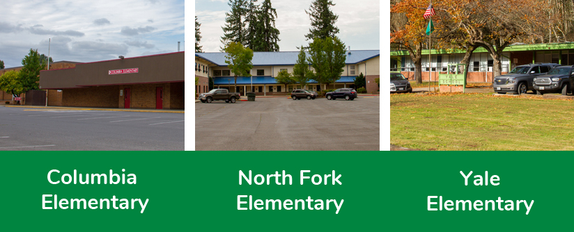 Woodland's K-4 students will return to hybrid learning starting Tuesday, January 5, 2021
